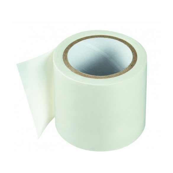 Ragasztószalag PVC alapon 25mm/66m