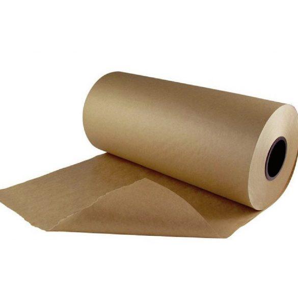 Tekercses Nátron csomagoló papír 1m/30kg