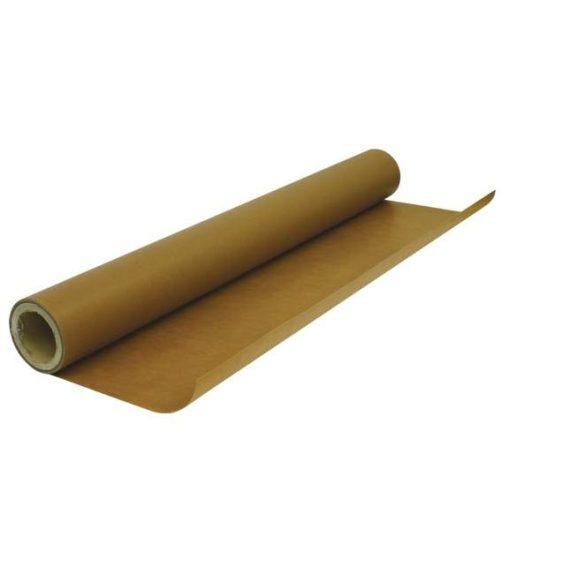 Maszkoló műszaki csomagolópapír 1200mm