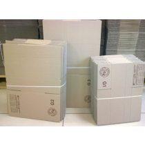 Papír doboz G00  150 x100 x100