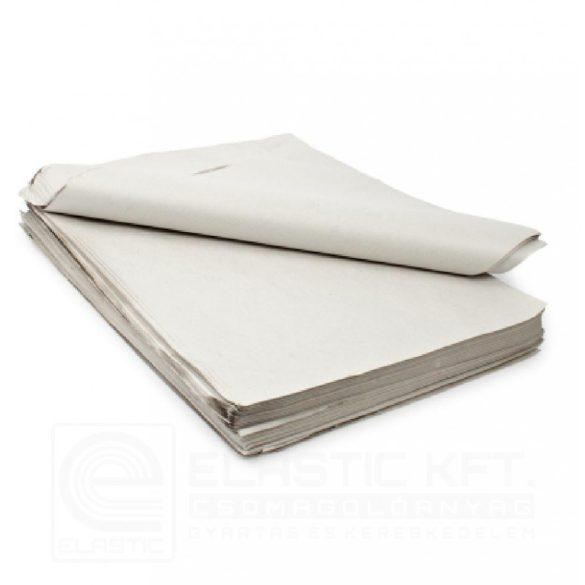 Kalapcsomagoló papír 600mm/800mm/20kg