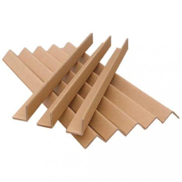 Papír élvédő 35x35/1000/3mm
