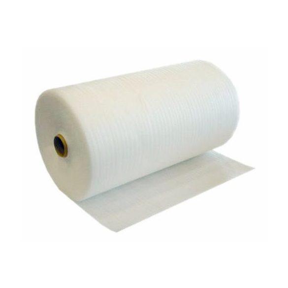 Habfólia 0,8mm/1,2 m/600m